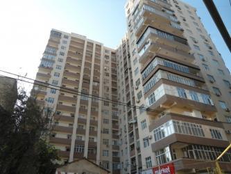 kiraye-obyektler-yeni - Azərbaycan: Mənzil kirayə verilir: 3 otaqlı, 130 kv. m, Bakı