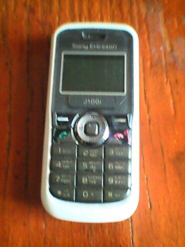 Sony Ericsson - Bakı: Три телефона в рабочем состоянии старой марки .Каждая за 5 манат