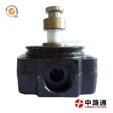 двигатель 12 в Кыргызстан: Плунжерная пара ISUZU 4JG2 (8-94368-307-0) bosch 1 Denso 096400-1690