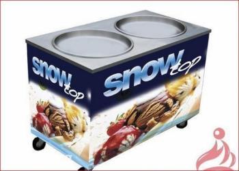 Станок для жарки мороженого, по в Бишкек