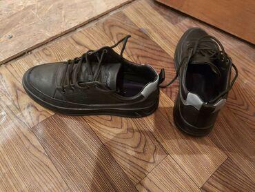 5535 объявлений: Кроссовки и спортивная обувь