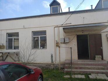 - Azərbaycan: Mənzil satılır: 1 otaqlı, 33 kv. m