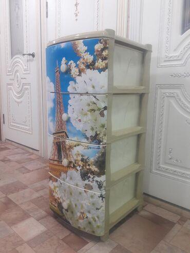 швейная-фурнитура-бишкек в Кыргызстан: Другие товары для дома