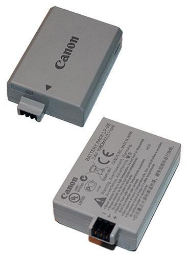 чехол для фотоаппарата canon 600d в Кыргызстан: Продаю аккумулятор для Canon 450D или Canon 500 DОригиналкачество