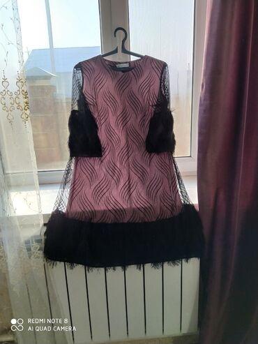 Платье одевалось 1 раз