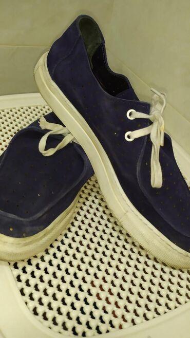 Итальянская женская обувь. Бренд CABANI продаю за 3000сом.39размер