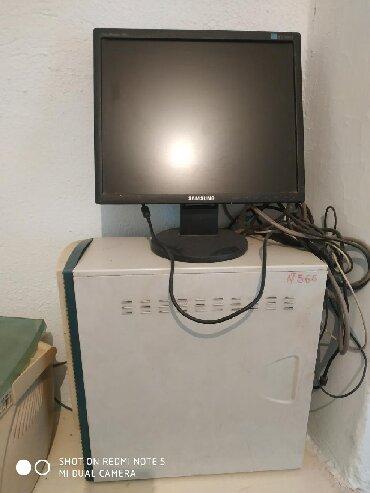 Samsung 2003 года Состояние рабочее, только нужно обновление системы W