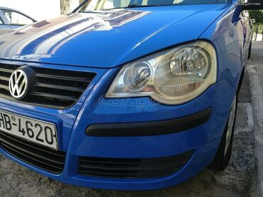 6 ads for count: Volkswagen 1.2 l. 2007 | 175 km