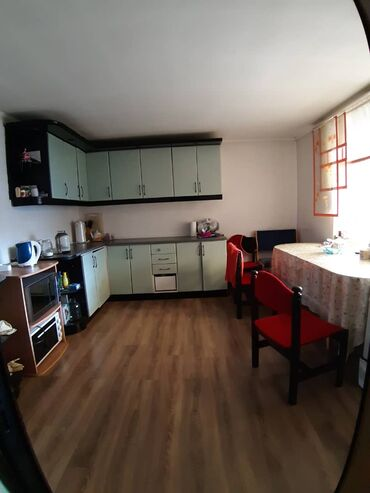 Продам Дома от собственника: 215 кв. м, 7 комнат