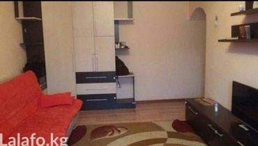Срочно сдается комната с подселением в Бишкек