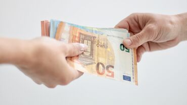 Ostalo | Zrenjanin: Tražite li hitnu pouzdanu ponudu zajma? Ako je odgovor da, obratite