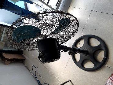 юсб вентилятор в Азербайджан: Vintilyator,seliqeli,ishlek,az istifade olunub