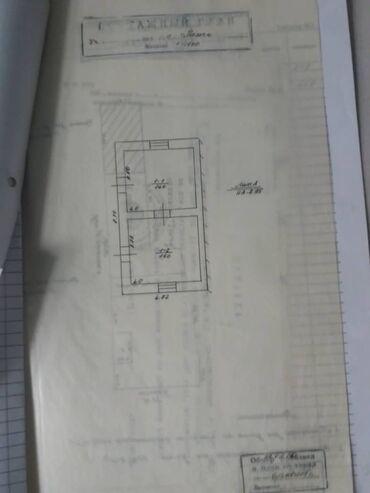 дом на иссык куле купить в Кыргызстан: 80 кв. м 3 комнаты