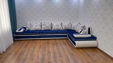 Продаю угловой диван от производителя по городу доставка установки