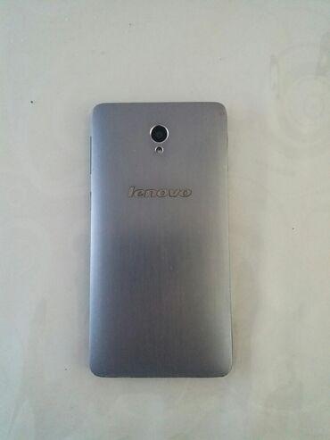 Электроника - Кок-Джар: IPhone 7 Plus | 16 ГБ Б/У