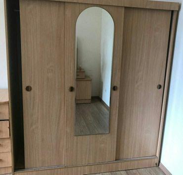 Ремонт мебели в Бишкек