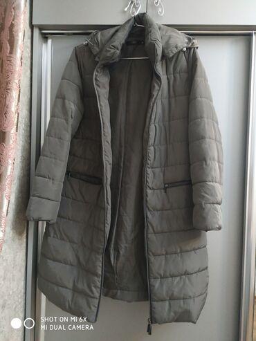 ASOSdan alinmiş palto,Bershkadan alinmiş uzun ve qisa dutular, razmer