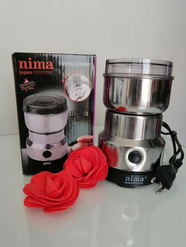Ot uyuden aparat - Азербайджан: Nima kofe uyuden. 150 watt guce malikdir