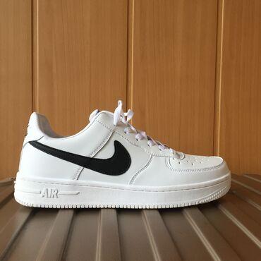 шорты nike в Кыргызстан: Nike!Сделано во Вьетнаме Осталось около 2-3 парКурьеры доставят в