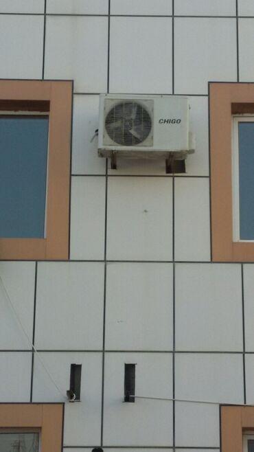 rulevoy ustasi - Azərbaycan: USTA XİDMƏTLƏRİ.Kandisanerlərin quraşdırılması,yuyulması,qazla təmin