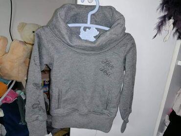 Dečija odeća i obuća - Zajecar: Potpuno nov duks velicina 4