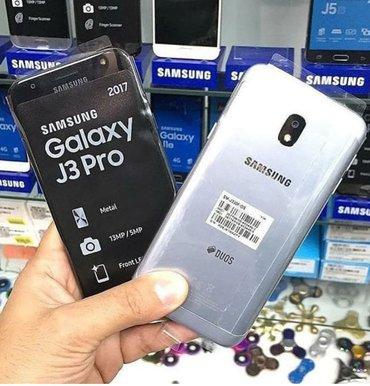 Naxçıvan şəhərində Her nov her marka telefonlar