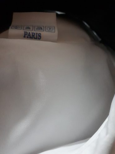 Pierre Balmain Paris kosulja nova! XL vel. - Jagodina - slika 3