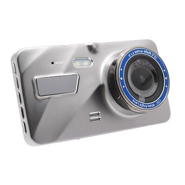 Auto kamera a10 full hd car dvr hd hight vision - Beograd