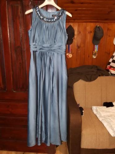 Duga svecana haljina  Yessica br 44 - Vrsac