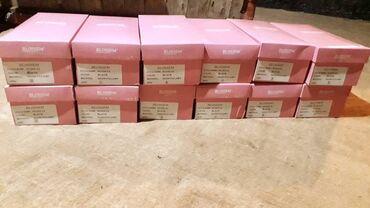 Туфли каблукНовые Оптом по 300 сом 12 штук размеры с 5-10Тоесть с 35