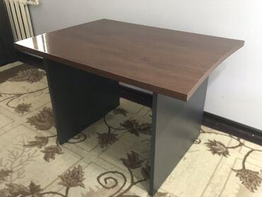 Продаю стол купили новым 2месяца назад не пользовались просто собрали