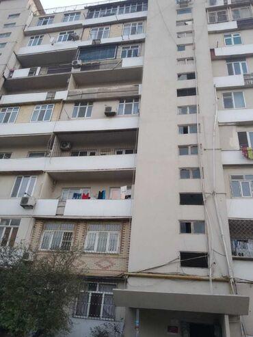 ofis kiraye verilir - Azərbaycan: Nizami rayonu Xaqlar metrosuna yaxin/KATV yaxin,Neotun maretin