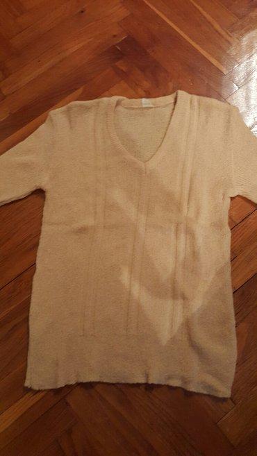 Koncana bluza majica - Pozarevac