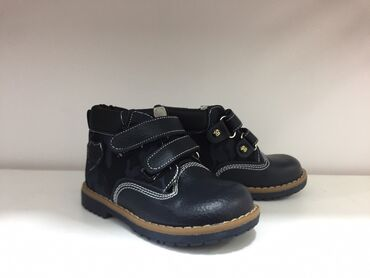 detskaya odezhda 2 goda в Азербайджан: Детская обувь