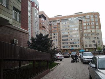Сдаю. 1 ком.кв. Боконбаева Разакова в Бишкек