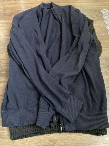 Austin montego 2 t - Кыргызстан: Продаю теплые мужские вещи. 46-50 размера, одевались несколько раз