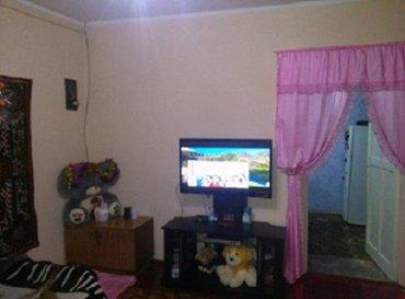Продаю квартиру барачного типа район в Бишкек