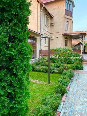 shorty sauna dlja pohudenija в Кыргызстан: To rent a mansion with a huge garden in the heart of Bishkek. Near the