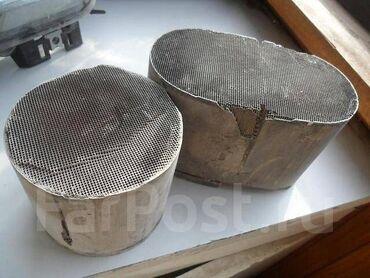 купить диски тойота камри в Кыргызстан: Куплю катализатор дорого!!! Субару Хонда Тойота Хундай Мазда Лексус