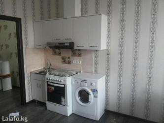 Мебель на заказ. кухонная стенка, мы в Бишкек