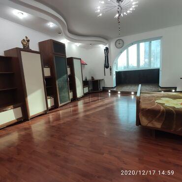 ���� ������������ �������������� в Кыргызстан: Индивидуалка, 1 комната, 48 кв. м Бронированные двери