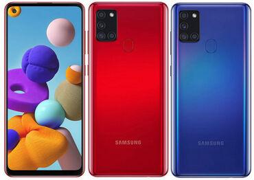 audi a3 16 s tronic в Кыргызстан: Samsung A21sСамсунг А21сС ГАРАНТИЕЙ• Модели: Samsung• Xiaomi• Redmi•