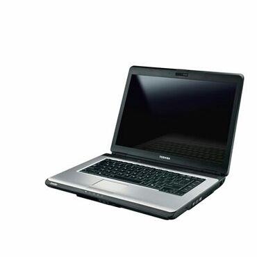 Ноутбук Toshiba l 300 Процессор t5250 ( возможно поставить по мощнее