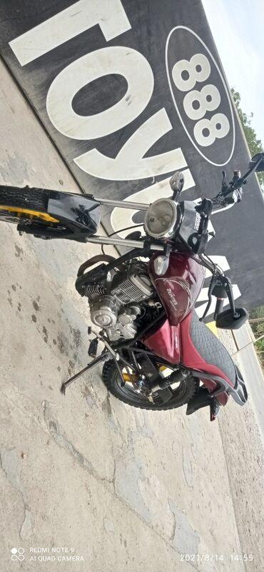 16 elan | NƏQLIYYAT: Digər motosiklet və mopedlər