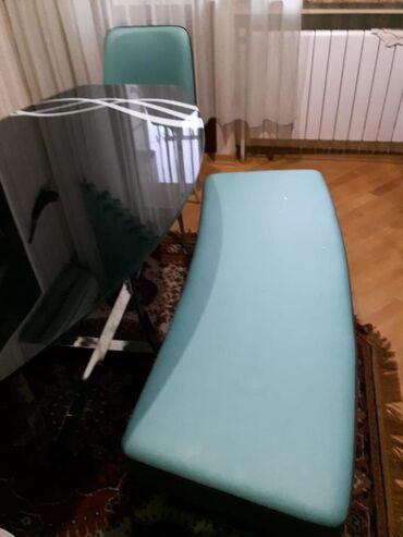 metbex mebeli 2018 - Azərbaycan: Metbex mebeli 1100 manata alinib,seliqeli istifade olunub