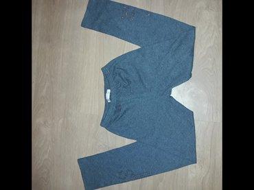 Helanke  / pantalone vel. 12 - Prokuplje