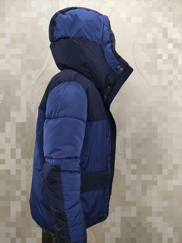 Продаю классную ИТАЛЬЯНСКУЮ куртку от фирмы MANGO, покупали с Турции