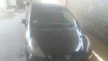 Honda Другая модель 2003 в Бишкек
