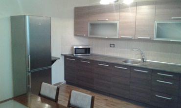 2-комн. квартира, 96 кв.м., 4 этаж, теплая, в Бишкек
