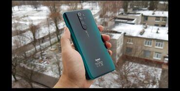 2 объявлений | ЭЛЕКТРОНИКА: Xiaomi Mi 8 Pro | 128 ГБ | Черный | Сенсорный